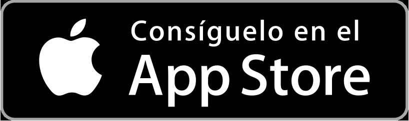 App_Store_Badge_ES_