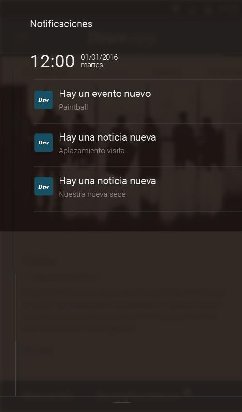 drawapp-notificaciones