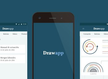 banner_web_drawapp