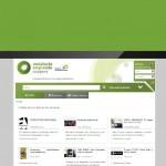 Portal Andalucía Emprende Coopera